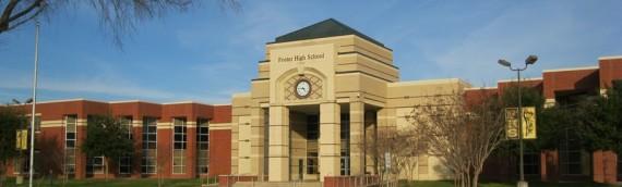Foster High School (12)