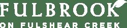 Fulbrook-Fulshear-Creek-logo-white