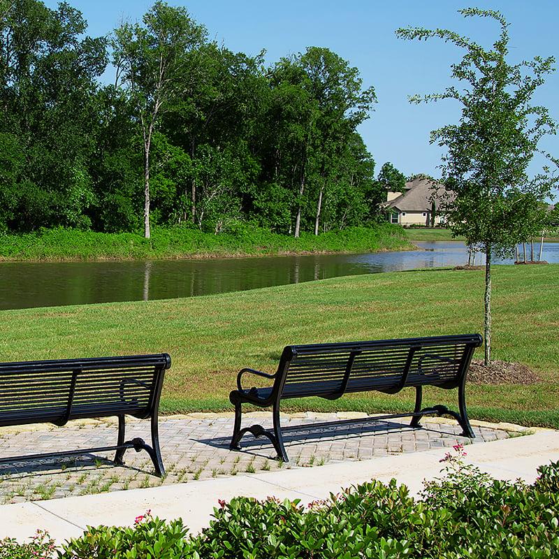 Higgins Lake 4 lo-res