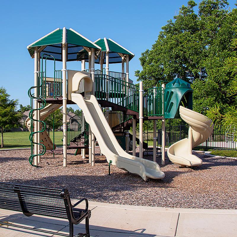 Playground 1 lo-res