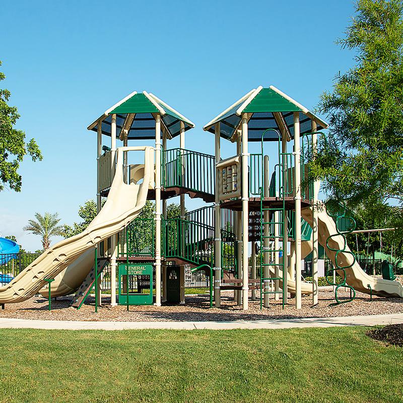 Playground 2 lo-res