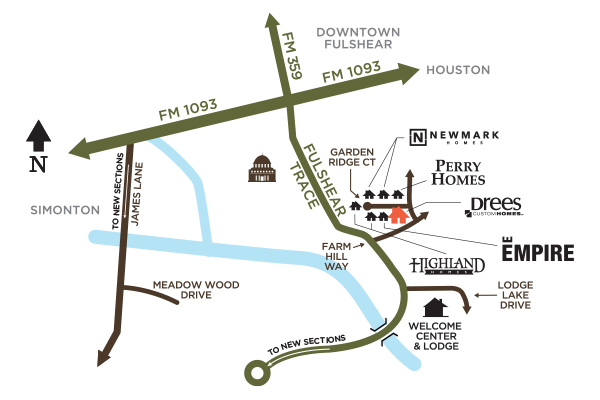 Map_Nov2019_Drees_600px (1)