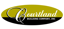 Courtland Building Company