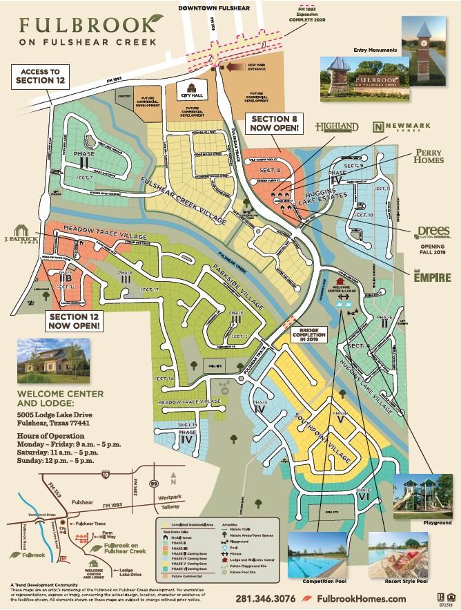 ffc-factsheet--map-image
