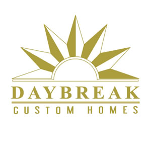 Daybreak Custom Homes