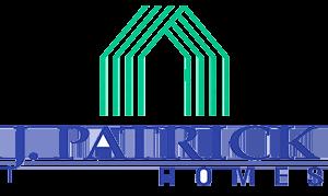 J. Patrick Homes