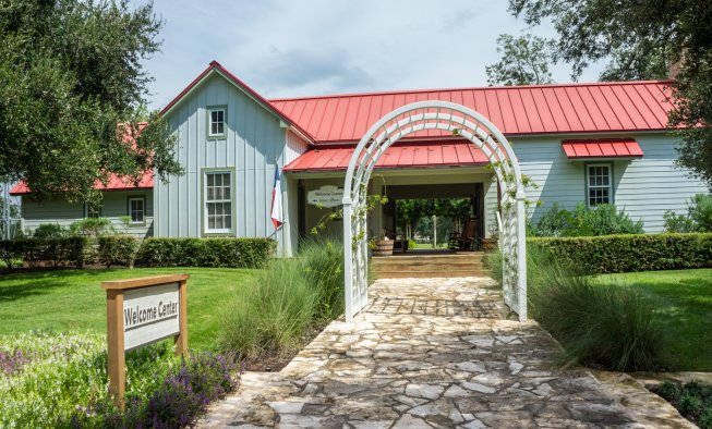 fulbrook-welcome-center (1)
