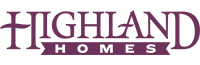 New Homes in Fulshear by Highland Homes