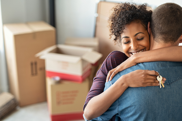Tips on Getting Pre-Approval When Buying a New Home