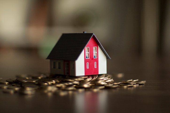 Determining the Resale Value of a Home