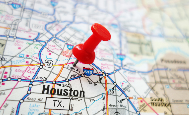 Where to Buy a New Home in Houston: East vs. West