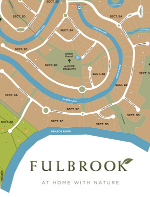 Fulbrook_Community_Map_With-Legend-thumb