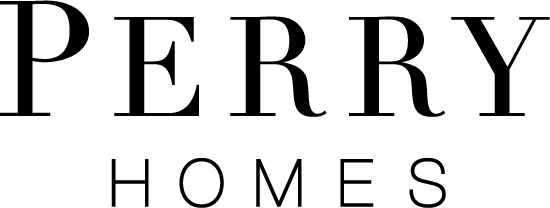 New Homes for Sale in Fulshear/Richmond area by Perry Homes
