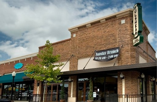 6 Great Local Restaurants in Downtown Fulshear