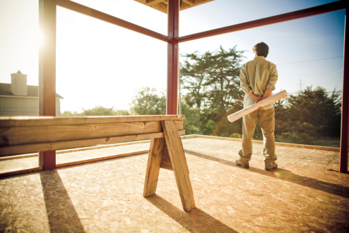 6 Questions to Ask When Buying a New Construction Home