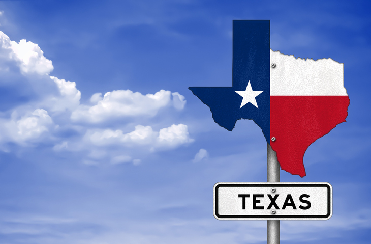 Texas Real Estate Trends are Pointing to Fulshear