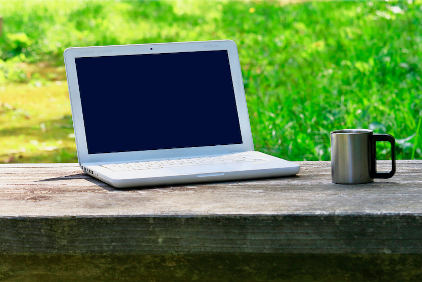 Work-From-Home in the Beautiful Fulshear Countryside!
